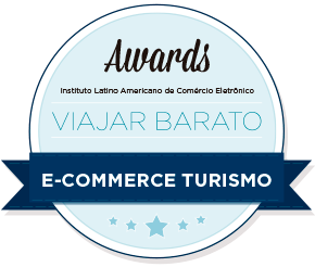 Prêmio E-Commerce Awards