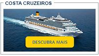 Costa Cruzeiros busca avançada