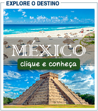 Saiba mais sobre o México