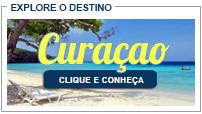 Saiba mais sobre Curaçao